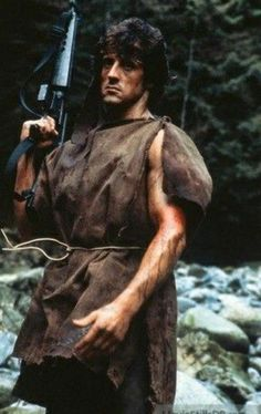 Movie V, 80s Movies, Action Movies, Horror Movies, Good Movies, Sylvester Stallone Rambo, Silvester Stallone, John Rambo, First Blood