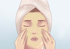 How+to+Get+Rid+of+Brown+Spots+Using+Home+Remedies+--+via+wikiHow.com