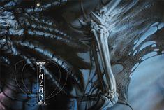 Аэрография на Mitsubishi Pajero 4. Драконы. Фото 22. Vinyl Wrap Car, Car Photos, Dragon, Darth Vader, Fictional Characters, Ideas, Dragons, Fantasy Characters, Thoughts