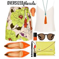 Oversized outfit ideas for 2017 (22)