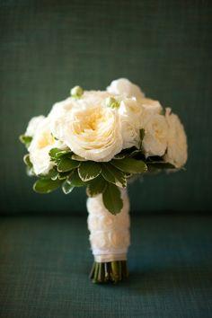 Photography By / http://ligaphotography.com,Wedding Design   Planning By / http://weddingsunique.com