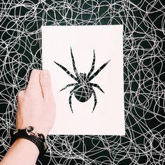 animal-paper-nature-silhouettes-nikolai-tolstyh-24