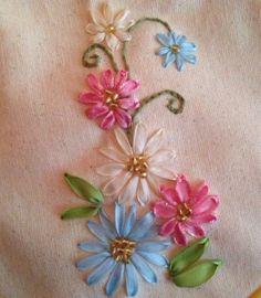 ribbon embroidery GBYExrW.jpg 1047×1200 pixels