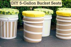 DIY-5-Gallon-Bucket-Seats.jpg 3,318×2,212 pixels