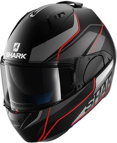 Shark Evo One Krono - new for 2016