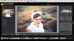Lightroom 4: Color Toning With The Split Toning Panel.mov