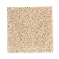 Kennington style carpet in Tea Biscuit color, available wide, constructed with Mohawk EverStrand carpet fiber. Tea Biscuits, Mohawk Flooring, Carpets, Home Decor, Farmhouse Rugs, Homemade Home Decor, Rugs, Types Of Rugs