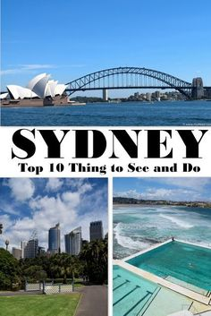 The City of Brisbane in Australia offers you the wonderland adventure of vacation. There are many things to do and see in the city that deals with every desire you have from peaceful strolling along the river to sky diving. Brisbane, Melbourne, Perth, Travel Guides, Travel Tips, Travel Destinations, Travel Hacks, Travel Advice, Travel Info
