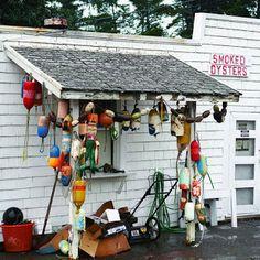 Sally Lee by the Sea Coastal Lifestyle Blog: Beach Strolls, Seafood & Simplicity