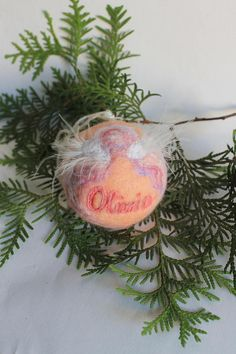christmas gifts ideas decor christmas ornaments personalized