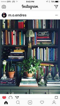 Bookshelf Styling Bookshelves Bookcase Lighting Makeover Ideas Home Libraries