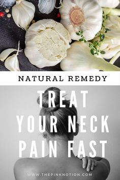 Permanent Solution To Your Old Neck Pain/Cervical Pain In Just 15 Days. Know How