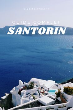 Cyclades Islands, Mykonos Greece, Athens Greece, Blog Voyage, Cheap Travel, Greece Travel, Transportation, Wanderlust, Europe