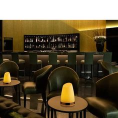Επιτραπέζια Επαναφορτιζόμενη (από 220V) Λάμπα RGB Αν ενδιαφέρεστε για αυτό το προϊόν επικοινωνήστε μαζί μας Επιτραπέζια++Επαναφορτιζόμενη+Λάμπα+RGB Led, Conference Room, Table, Furniture, Home Decor, Meeting Rooms, Interior Design, Home Interior Design, Desk