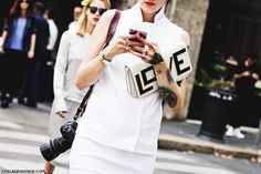 Milan_Fashion_Week_Spring_Summer_15-MFW-Street_Style-Love_Clutch-