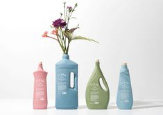 packaging-Clean-the-Ocean-blog-espritdesign-3 - Blog Esprit Design