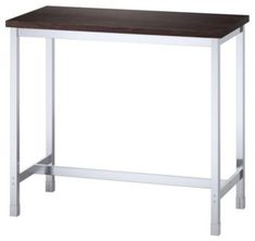 UTBY Bar table modern bar tables