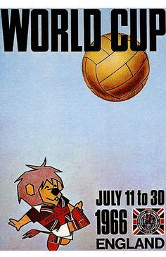1966-poster.jpg (971×1500)