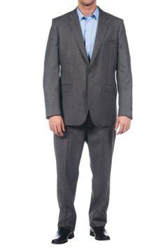 Shop Abbigliamento - Abito Uomo Calvin klein