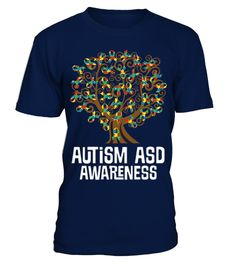 # Autism Awareness T-shirt ASD Puzzle Ribbon Tee .  Autism Awareness T-shirt ASD Puzzle Ribbon Teegraphic design, vector, drafting ,cartoon, My WorkHow to place an order 1. Choose the model from the drop-down menu 2. Click on >> Buy it now << 3. Choose the size and the quantity 4. Add your delivery address and bank details 5. And that's it!Tags: game, movie, video, game, star, war, father, day, film, birth, day, happy, father, day, love, dadwar, born, civic, disney, Marvel, Comics, animal…