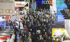 Smart City Expo World Congress Will Break New Records in 2018 With the 'Cities to Live in' Theme