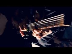 Negative Self - Self-destruct...The pain never ends (Official video 2015) - YouTube
