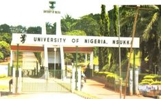 """The Academic Staff Union of Universities (ASUU) have come under criticism for always resorting to industrial actions when they want results from the government. However, an academic, Ifeanyi Okonkwo, from the Department of Geology at the University of Nigeria, Nsukka, has revealed that there could be more actions later on. """"As for allowances, I'm not…"""