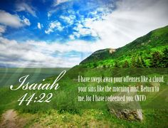 Free Christian Wallpapers