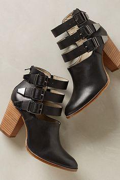 Vendavales Boots