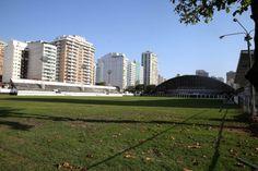 BotafogoDePrimeira: Botafogo mantém projeto de recuperação do Caio Mar...