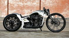 """Awesome custom bike Harley-Davidson Softail """"TB-R"""" by Thunderbike #custom #2018 #ape #cvo #2017 #accessories #bobber #wallpaper #black #white #red #pictures #bagger #forsale #exhaust #galleries #114 #softail #custombike #tuned #performance #caferacer #harley #harleydavidson #softail #fatboy #slim #breakout #Harleydavidsonbreakout #HarleyDavidsonCustom"""