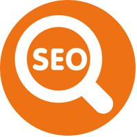 Digital Quark provides free WordPress training, SEO tutorials, Facebook Marketing guides. We also aim to provide affordable premium training for digital marketing, and affordable SEO services. Our primary focus is Local SEO with great results. https://www.digitalquark.com