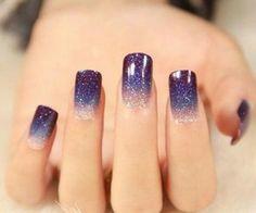 Risultati immagini per unghie bellissime