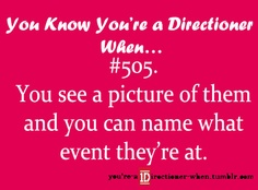 Yes...I can...  one direction, 1D, harry styles, hazza, harreh, louis tomlinson, lou, tommo, niall horan, nialler, liam payne, zayn malik .xx