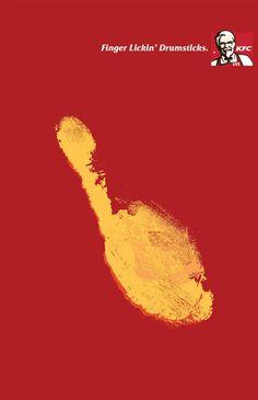 KFC Advertisement 3