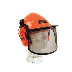 Oregon Pro Forestry Helmet System Oregon https://www.amazon.com/dp/B004BB3ZJM/ref=cm_sw_r_pi_awdb_x_gqBizbZDGVCBG