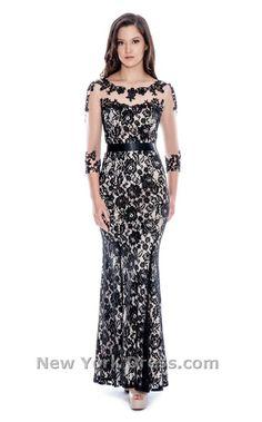 Decode 18 183174 Dress - NewYorkDress.com