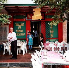 Swallows Inn could possibly one of the oldest chinese restaurants in South Africa. I remember coming here often as a child for every special occasion you could think of. 80 Tv Shows, Swallows, Chinese Restaurant, Chinese New Year, Asian Style, Fujifilm, South Africa, Special Occasion, Restaurants