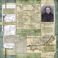 Besides being a valuable resource for genealogy and family history research, public birth records search are also an excellent starting point for adoption investigation. Genealogy Sites, Family Genealogy, Genealogy Forms, Family Tree Layout, Family Trees, Heritage Scrapbook Pages, Vintage Scrapbook, Love Scrapbook, Genealogy Organization