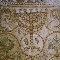 Sour Note: In Ancient Rome, Lemons Were Only for the Rich Ancient Rome, Ancient Art, Black Hebrew Israelites, Persian Garden, Archaeological Finds, Islamic World, Menorah, Gods And Goddesses, Ancient Civilizations