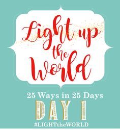 light-up-the-world-day-1