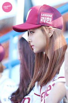Tumblr Website, Cool Tumblr, Chou Tzu Yu, Tzuyu Twice, Korean Name, Hats, Beautiful, Idol, Google