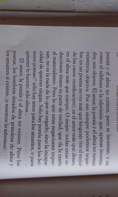 """""""Sobre el cuerpo"""" de André Comte-Sponville. Ed. Paidós pág. 76. - http://ift.tt/1HQJd81"""