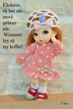 Humari Zara he yeh 😂 Tiny Dolls, Reborn Dolls, Blythe Dolls, Cartoon Girl Images, Girl Cartoon, Beautiful Barbie Dolls, Pretty Dolls, Cute Baby Dolls, Cute Babies