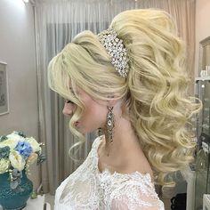 Wow, so pretty! ❤️❤️
