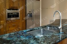 Can Labradorite Be Used As Kitchen Countertops   Google Search