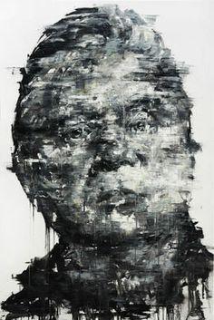 Untitled # 93, 2013, by Shin Kwang Ho