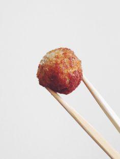Crispy Coconut Crusted Chicken Nuggets by @Cherry Lau studio-snacks.com #paleo