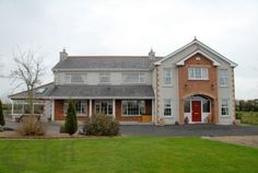 View our wide range of Property for Sale in Mullingar, Westmeath.ie for Property available to Buy in Mullingar, Westmeath and Find your Ideal Home. Sell Property, Property For Sale, Ideal Home, Detached House, February, Mansions, House Styles, Mansion Houses, Ideal House