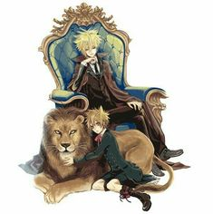 Giotto x Tsuna I Love Anime, Anime Guys, Manga Anime, Anime Art, Reborn Katekyo Hitman, Hitman Reborn, Black Butler, Inuyasha, Conan